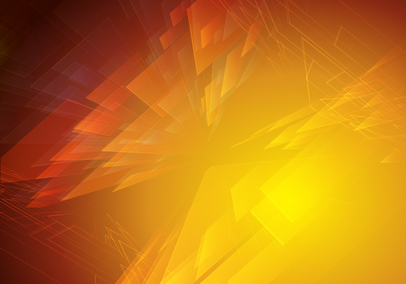 madmediaworker abstract background 02
