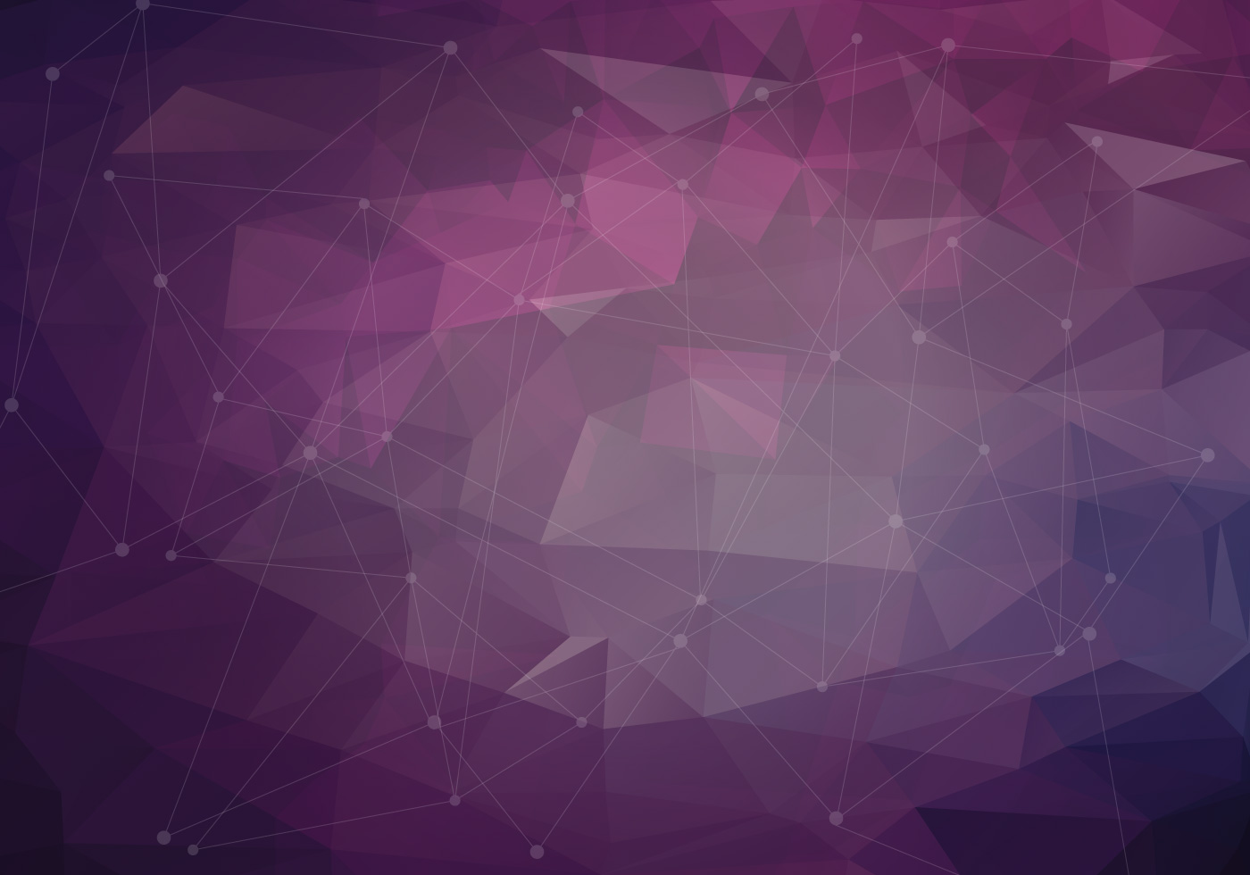 madmediaworker abstract background 04